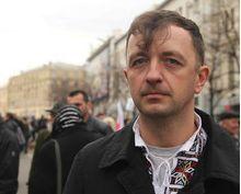 Леонов. Фото с сайта Свободы