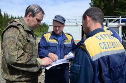 Предполагается, что на его борту находились пилот Хатип Кашапов и 12 пассажиров