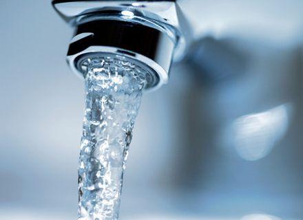Жители Житомира два дня будут сидеть без воды