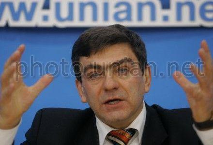 Мунтиян: Для меня построение Евразийский экономический союз – это построение Ноевого ковчега