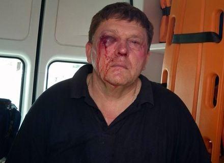 Фото: пресс-служба ПАО «АК «Киевводоканал»