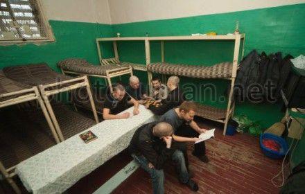 Больных туберкулезом заключенных могут начать держать отдельно от здоровых
