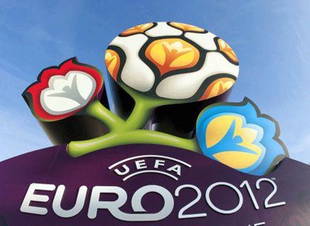 Евро/2012 / Фото: «Газета киевская»
