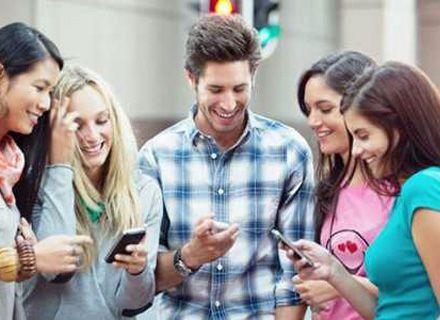 мобильная связь в метро / Фото: medvesti.com