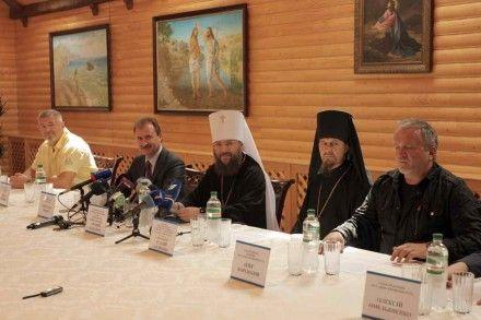 К юбилейным торжествам на благоустройство Киева городская власть выделила 30 млн. грн