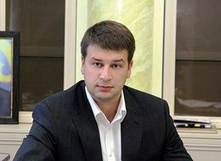Сабадаш / Фото: uyristkonsult.at.ua
