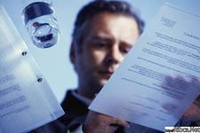 Из-за нестабильность в налоговом законодательстве в Украине приостановлены операции с векселями.