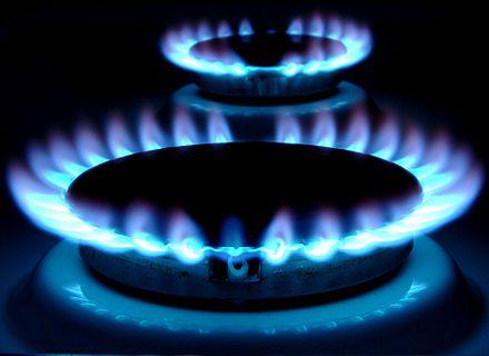газовая конфорка / Фото: lenta-ua.net