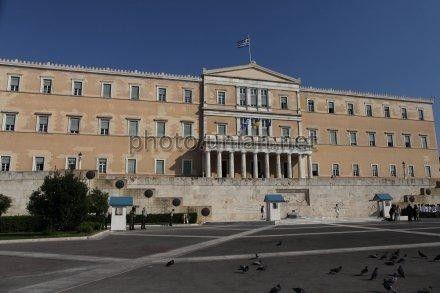 Продажа элитных вилл в греции