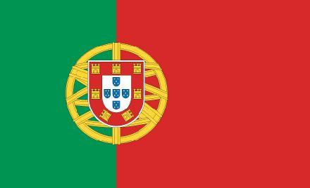 В Португалии очередная забастовка