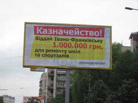Фото с Facebook Андрея Грималюка