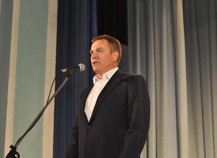 Колесниченко