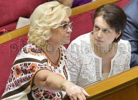 Кужель и Гриневич