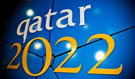 ФИФА может перенести ЧМ-2022 на зиму