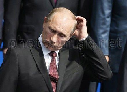 Путин считает, что в некоторых отраслях экономики нужно ограничить привлечение мигрантов