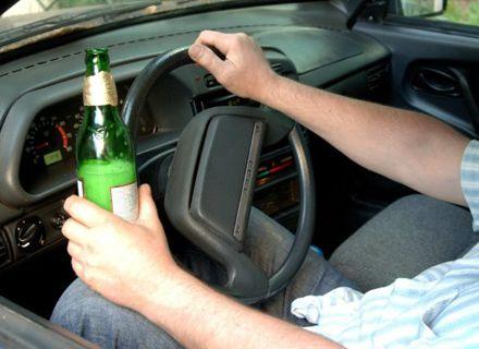 пьяный водитель / Фото: timeszp.com