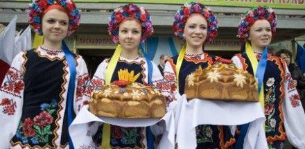 Вслед за конфетами Россия начала проверять мучную продукцию из Украины