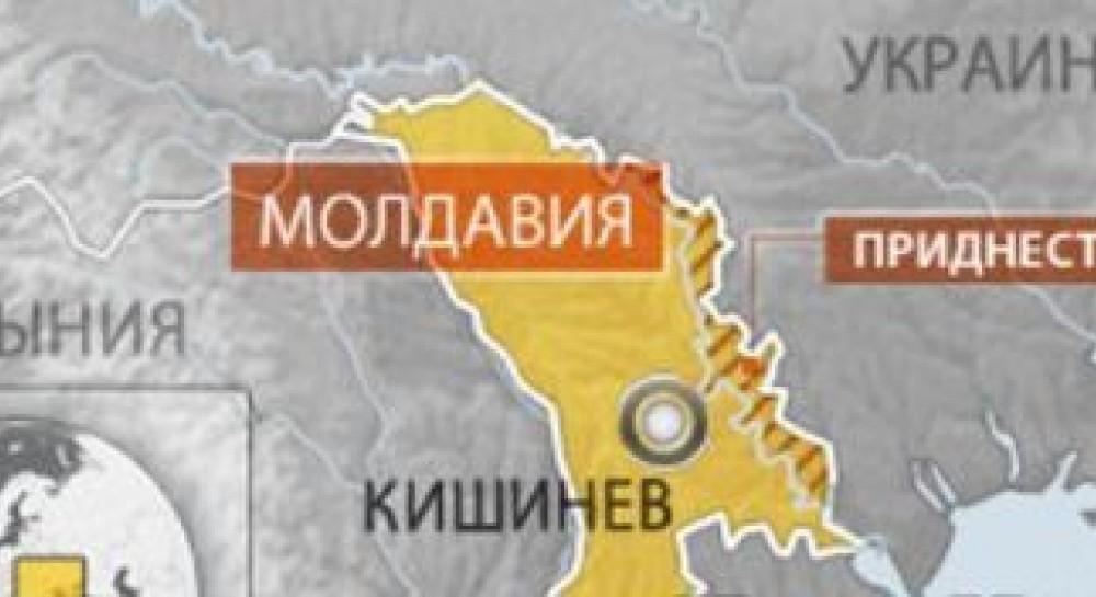 В Думе предлагают отправить больше войск в Приднестровье и объявить персоной нон грата мэра Кишинева