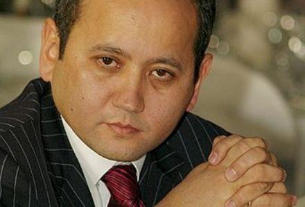 Аблязова в Казахстане обвиняют в хищении более 6 млрд долларов / Фото: vesti.kz