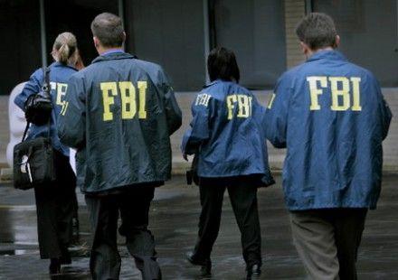 The organization has been a major counterterrorism focus for the FBI / intellihub.com