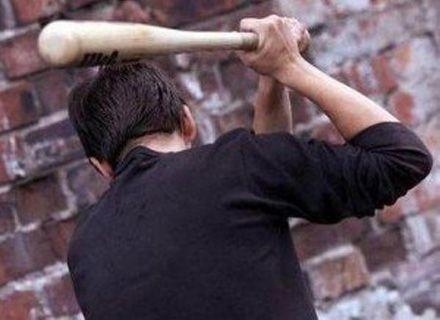 Новосибирец подозревается в убийстве томского предпринимателя