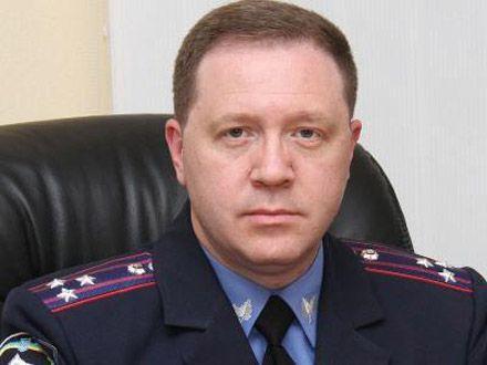 Юрий Седнев