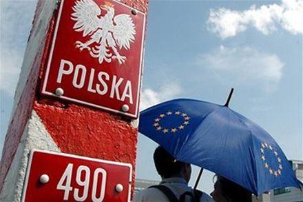 Польша / Фото: obozrevatel.com