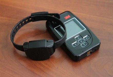 Как снять электронный браслет при домашнем аресте