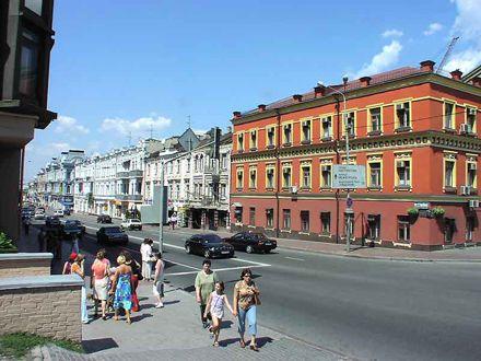 фото: kiev.unian.net
