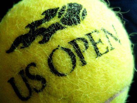 US-Open 2013 не имеет каких-то особых подоплек/ Фото: nyhabitat.com
