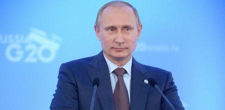 Главные , фото прес-служби президента РФ