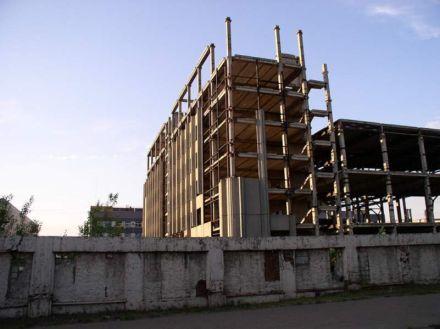/ Фото: Думская.net