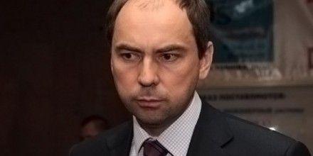 Михаил Соколов / Фото : gazetavv.com