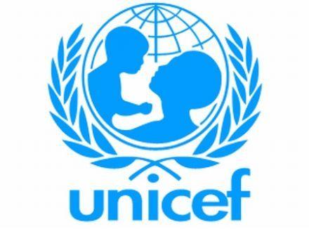 В ЮНИСЕФ заявляют, что есть риск завоза полиомиелита в Украину