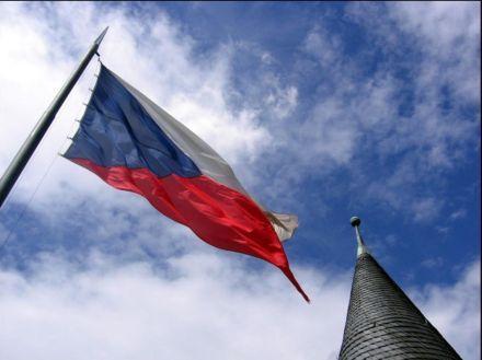 Об этом Петршичек сообщил перед началом заседания Совета Европейского Союза/ Фото : Vlasta Juricek / flickr.com