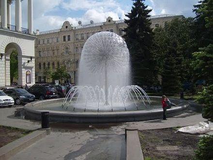 / Фото: panoramio.com