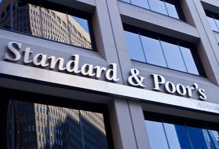 S&P пересмотрело рейтинги Украины/ Фото: russiancyprus.net