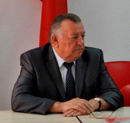 Михаила Герасимчука похоронят в субботу / фото: vn.cominformua.com