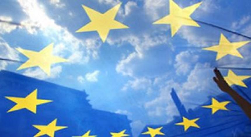 Украина приостанавливает работу над Соглашением с Евросоюзом - решение Кабмина
