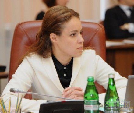 Наталья Королевская-2012