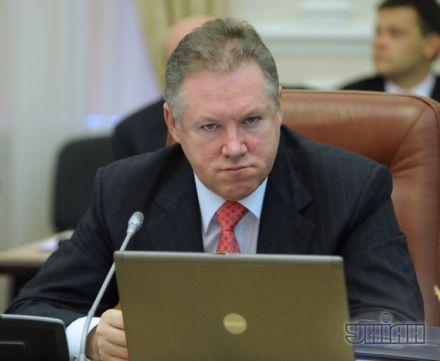 Игорь Прасолов