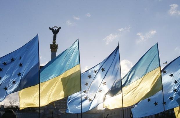ЕС призывает признать выборы в Украине / Фото: УНИАН