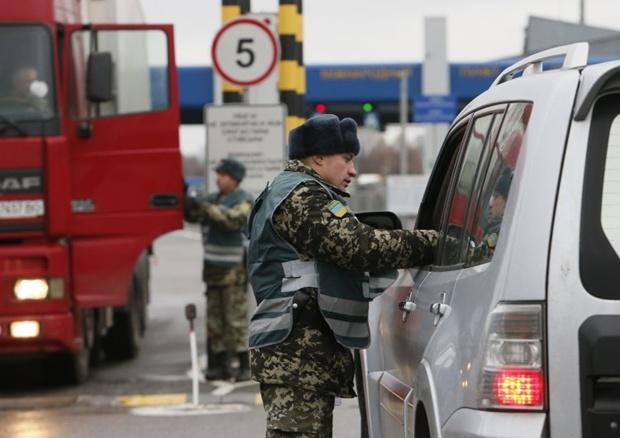 Даже в России признали, что тысячи беженцев с Украины - это миф