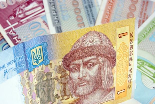 В январе объем пенсионных выплат составил 21,2 млрд грн