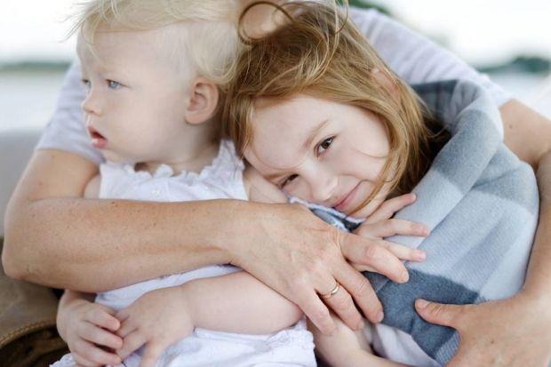 Картинки по запросу родительские объятия