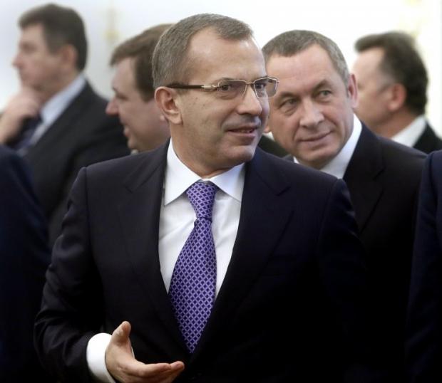 Клюєв попереджає про загрози, які несуть санкції