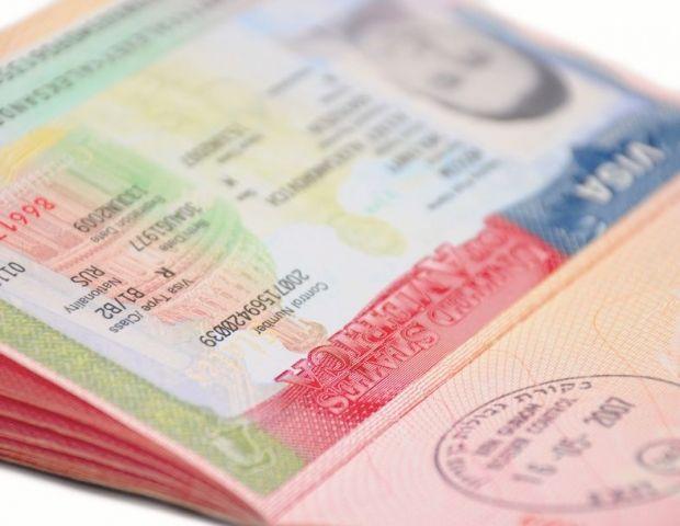 Термін подачі заявок був продовжений з-за виявленого технічного збою / visas-office.ru/