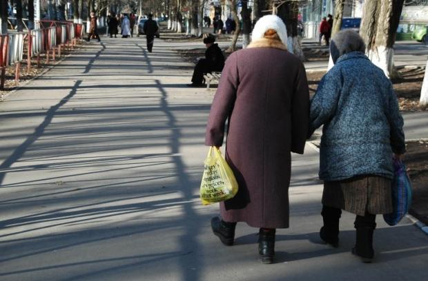 В бюджет ПФУ из определенных законом источников поступило 250,5 млрд грн