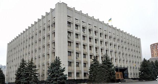 Евромайдан-Одесса не собирается штурмовать ОГА