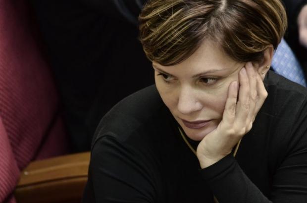 Елена Бондаренко: журналистов иногда убивают, и они должны быть к этому готовы